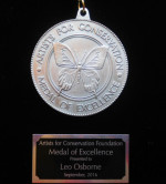 award-of-excellence-from-afc-2016
