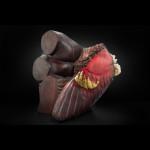 red-wing-blackbird-maple-burl-dyed-24k-gold-leaf-quartz-clestine-crystal-25x21x30