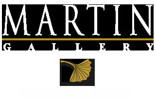 martin-gallery-logo-cropped